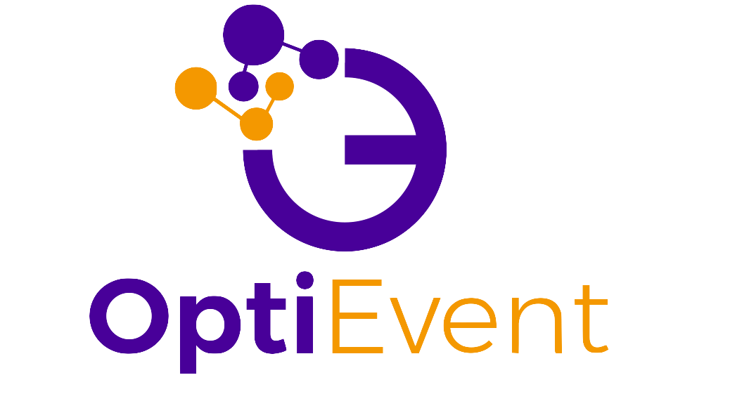 Logo OPTIEVENT v0